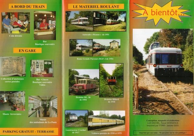 aaty trains de toucy dans l'yonne (89) 13121201292912728111811865