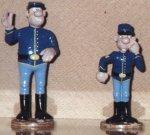 figurine9
