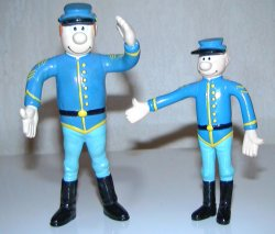 figurine12