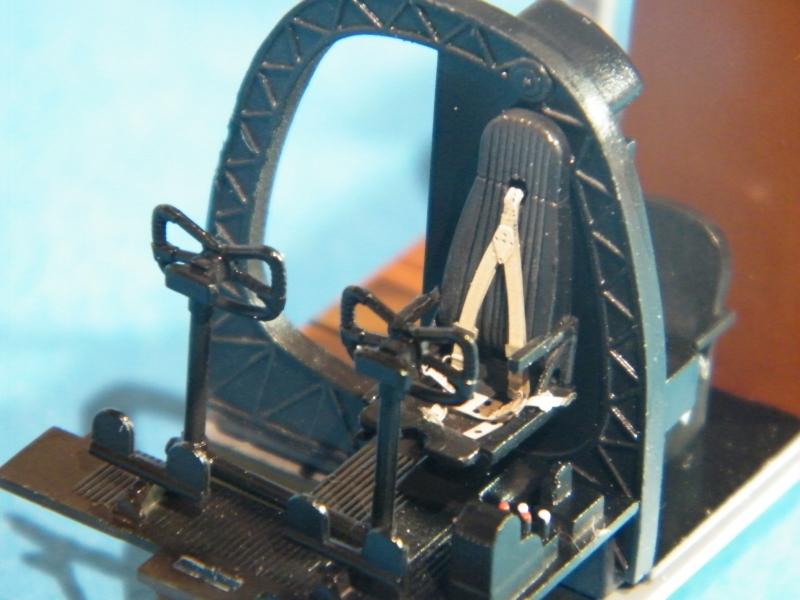 WELLINGTON  /MK III (Trumpeter 1/48) Projet AA - Page 3 1312140648069753811817636