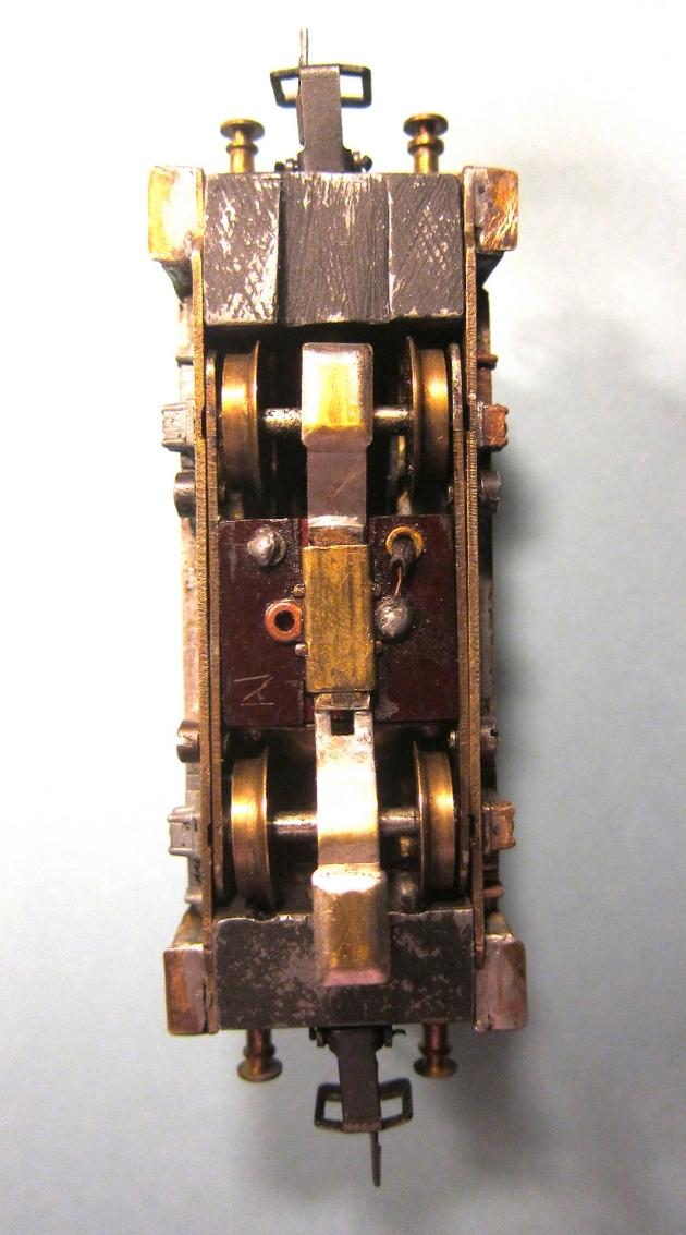 Omega une marque peu connue 1312150536118789711820051