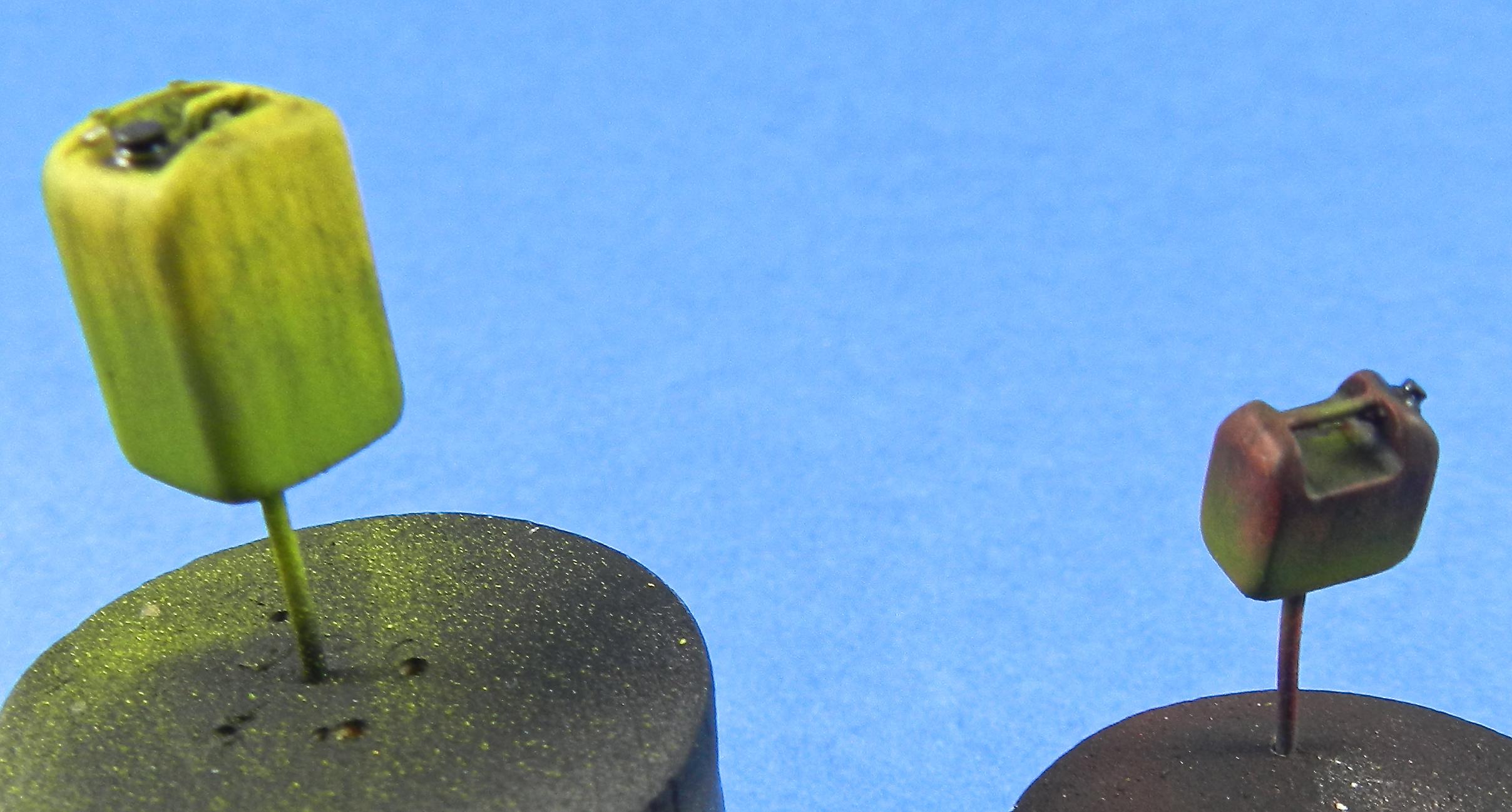 DIORAMA épave de HALFTRACK (1/35 SCRATCH) ( terminé le 10/01/2014) - Page 2 13121605521715063811823102