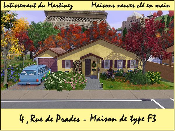 Galerie de Manine80 - Page 3 13121606264716802611823260