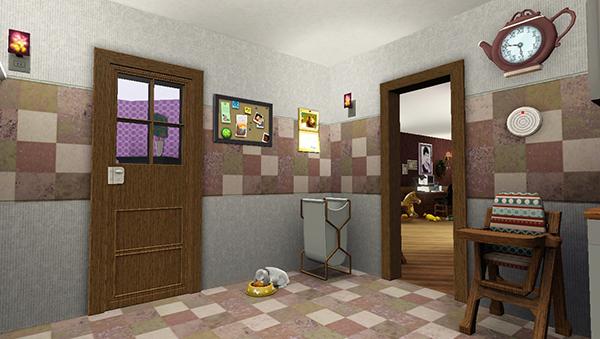 Galerie de Manine80 - Page 3 13121606301216802611823274