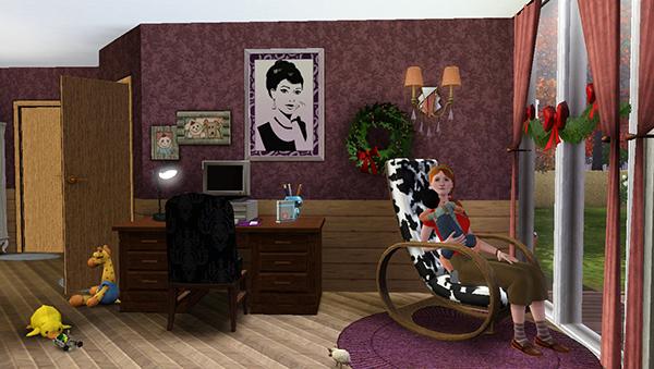 Galerie de Manine80 - Page 3 13121606303516802611823276