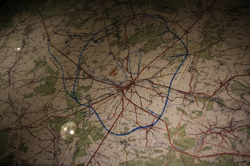 Bastogne 2013 reportage 1312160941087132811821647