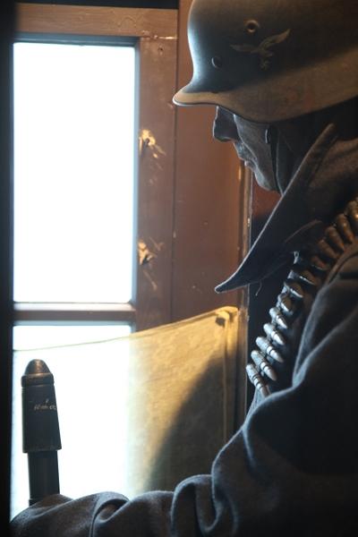 Bastogne 2013 reportage 1312160941087132811821648
