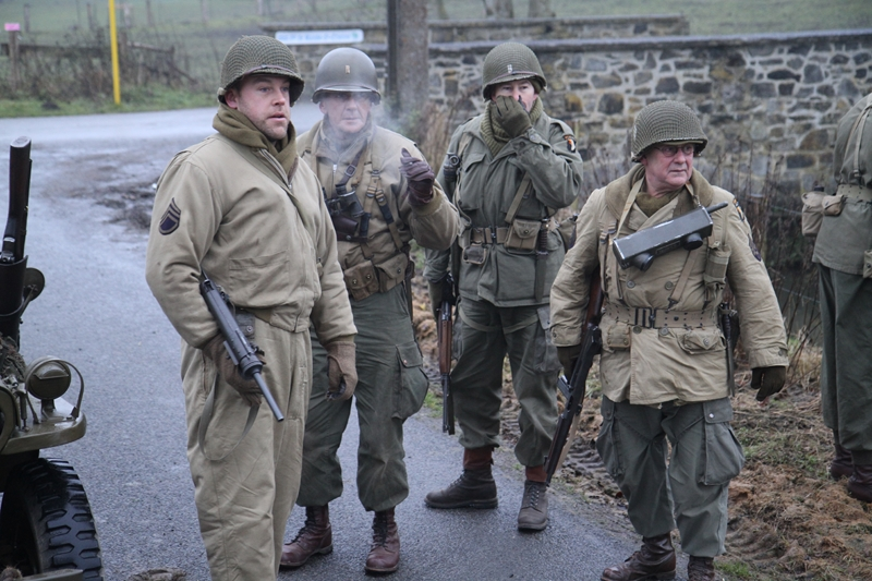 Bastogne 2013 reportage 1312160941087132811821649