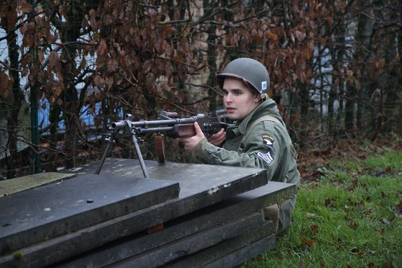Bastogne 2013 reportage 1312160941087132811821650