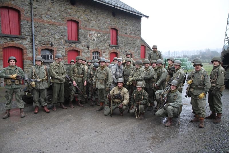 Bastogne 2013 reportage 1312160941087132811821651
