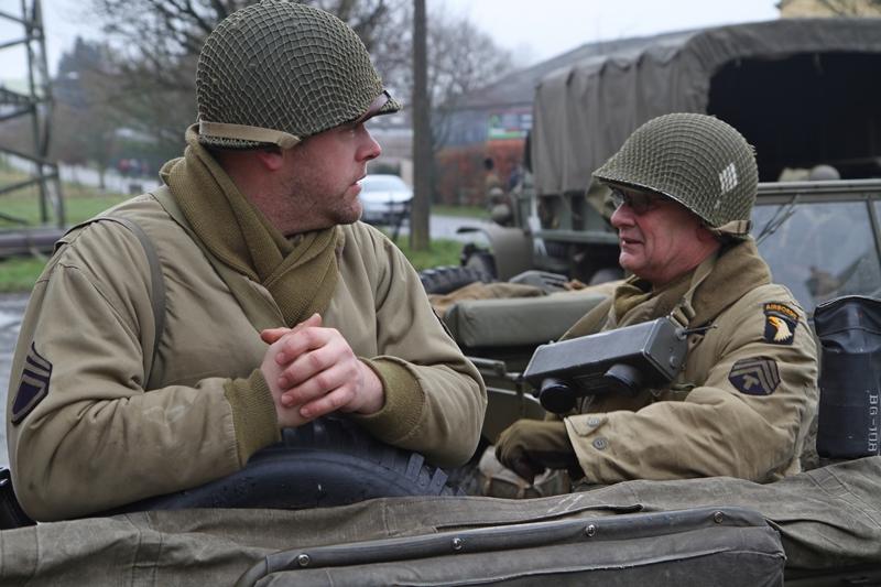 Bastogne 2013 reportage 1312160941097132811821653