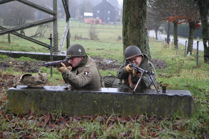 Bastogne 2013 reportage 1312160941097132811821655