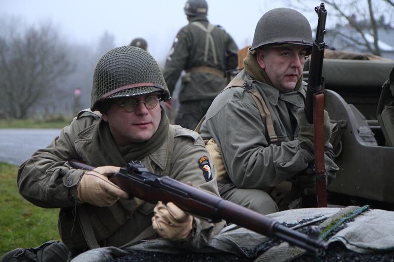 Bastogne 2013 reportage 1312160941097132811821657