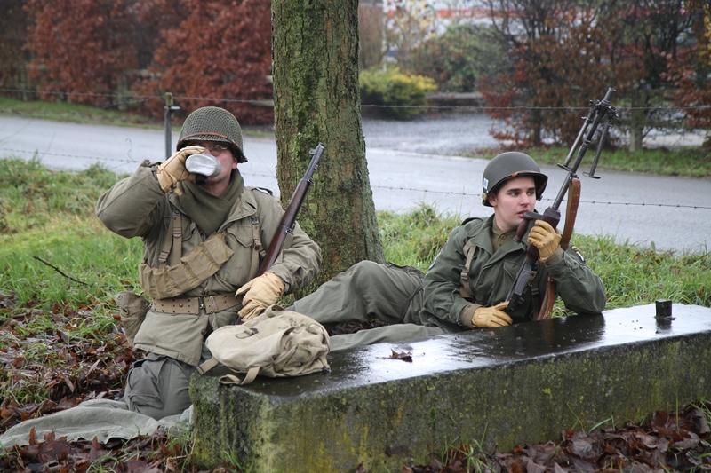 Bastogne 2013 reportage 1312160941097132811821659