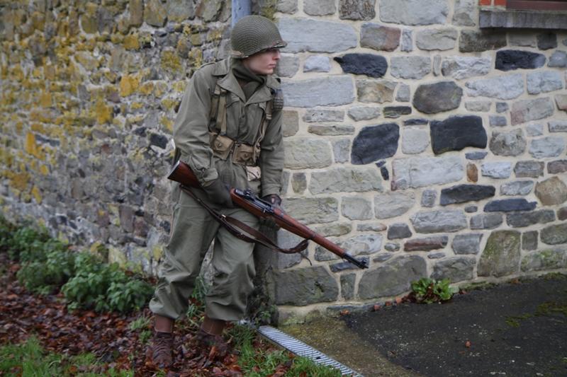 Bastogne 2013 reportage 1312160941097132811821660