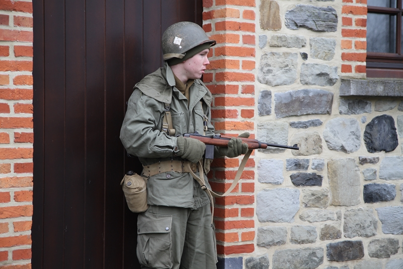 Bastogne 2013 reportage 1312160941097132811821661