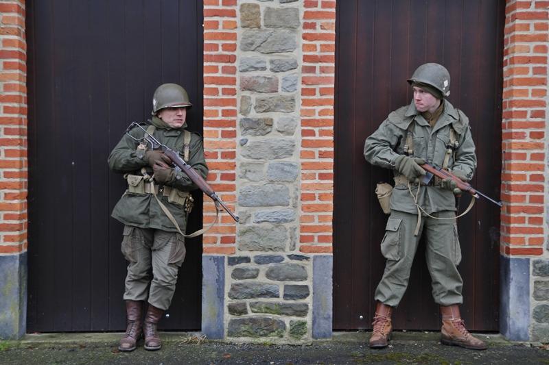 Bastogne 2013 reportage 1312160941097132811821662