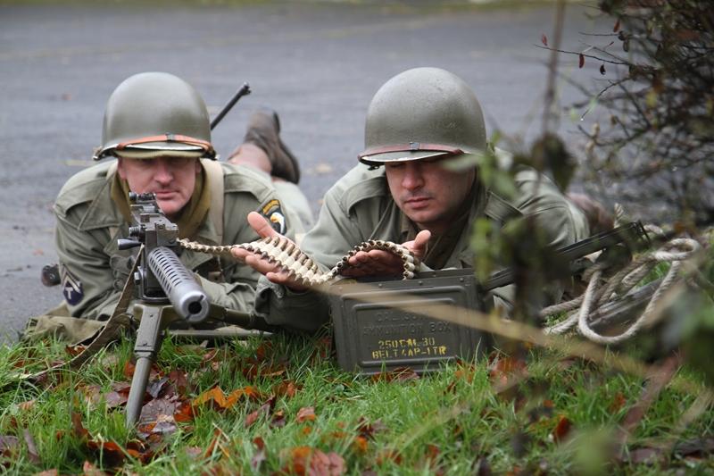 Bastogne 2013 reportage 1312160941107132811821663