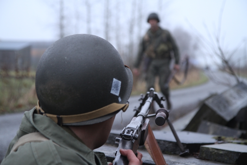 Bastogne 2013 reportage 1312160941107132811821664