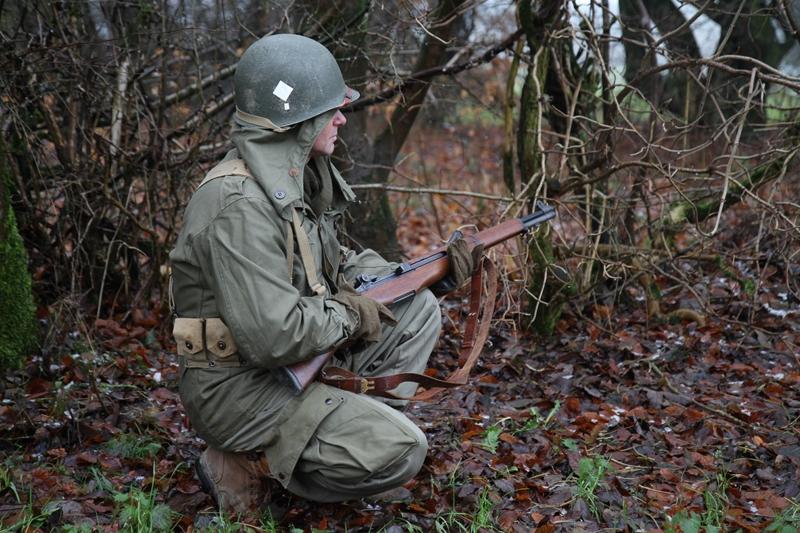 Bastogne 2013 reportage 1312160941107132811821665