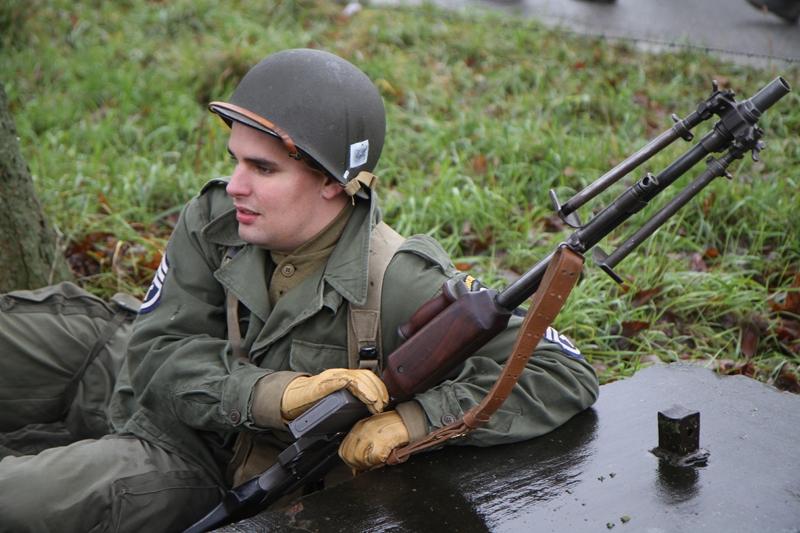 Bastogne 2013 reportage 1312160941107132811821666