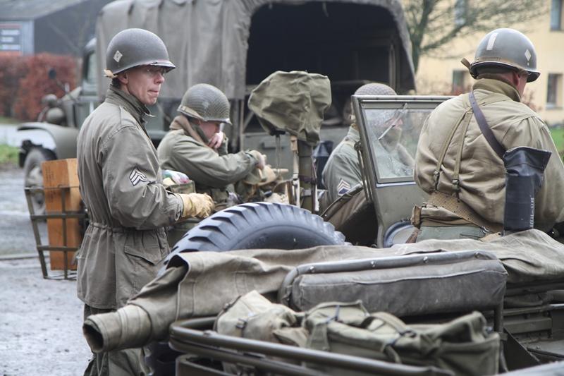 Bastogne 2013 reportage 1312160948307132811821673
