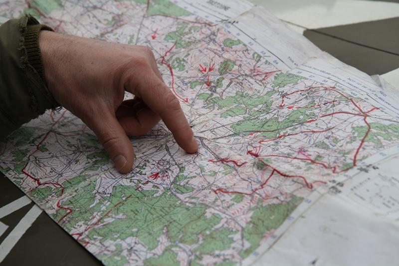 Bastogne 2013 reportage 1312160948307132811821674