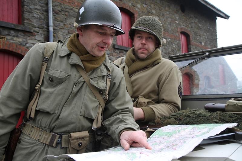 Bastogne 2013 reportage 1312160948307132811821675