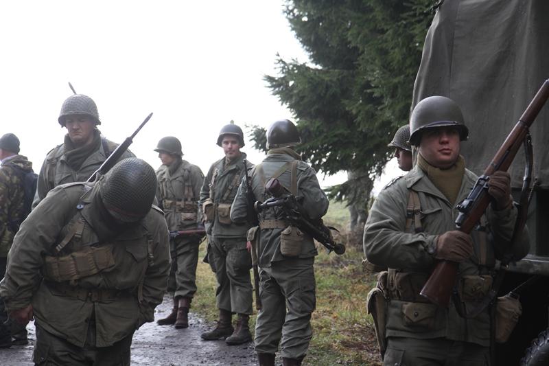 Bastogne 2013 reportage 1312160948307132811821678