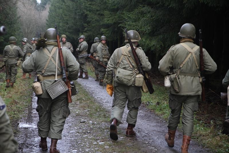 Bastogne 2013 reportage 1312160948307132811821680