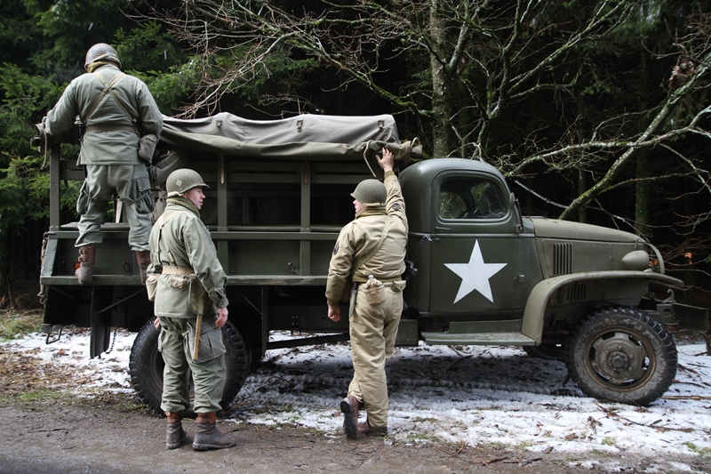 Bastogne 2013 reportage 1312160948317132811821684