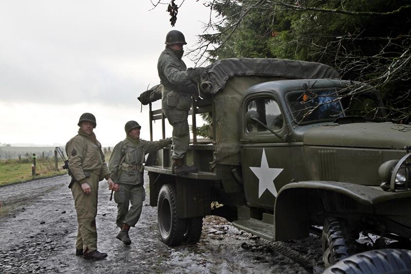 Bastogne 2013 reportage 1312160948317132811821685