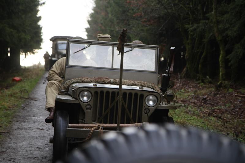 Bastogne 2013 reportage 1312160948317132811821686