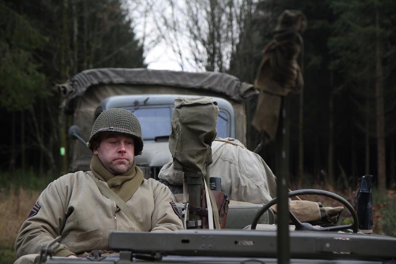 Bastogne 2013 reportage 1312160948317132811821687