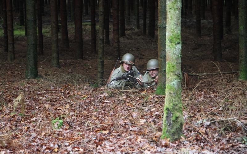 Bastogne 2013 reportage 1312160948317132811821688