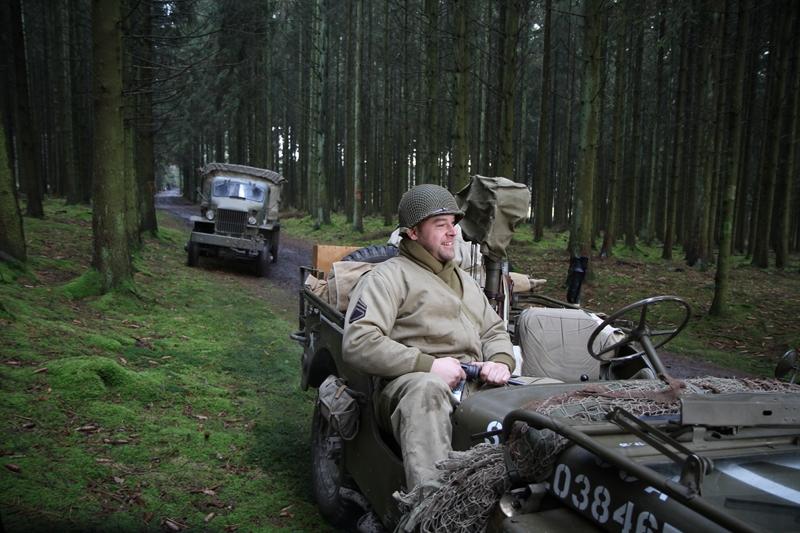 Bastogne 2013 reportage 1312160948317132811821689