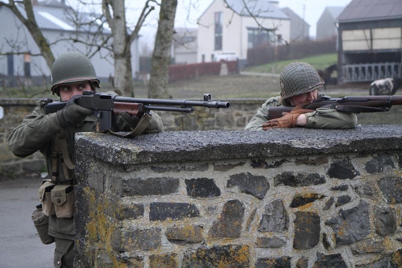 Bastogne 2013 reportage 1312160948317132811821690