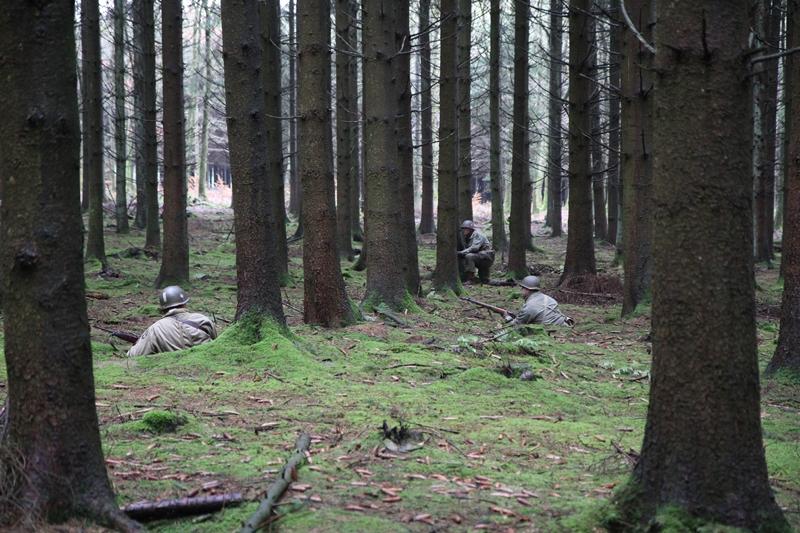 Bastogne 2013 reportage 1312160948327132811821691