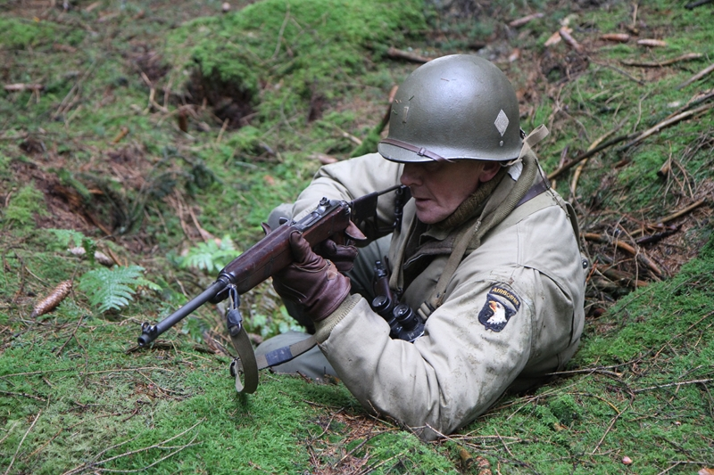 Bastogne 2013 reportage 1312160948327132811821692
