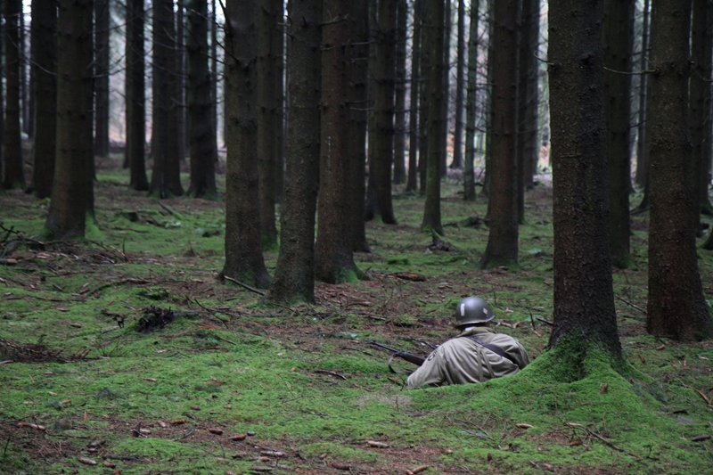 Bastogne 2013 reportage 1312160948327132811821693