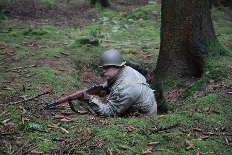 Bastogne 2013 reportage 1312160948327132811821694