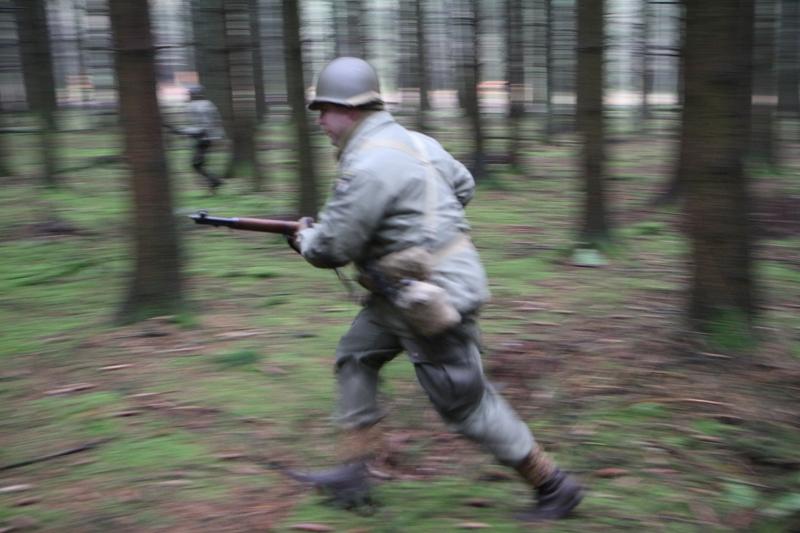 Bastogne 2013 reportage 1312160948327132811821695