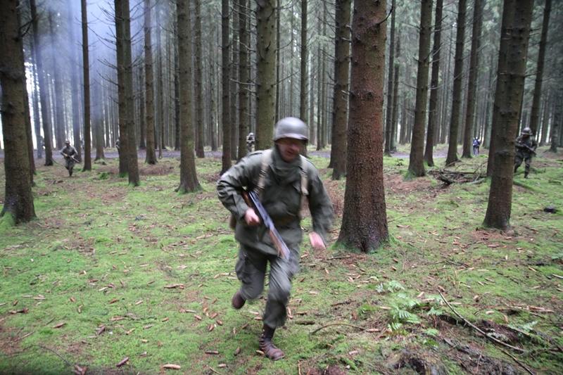 Bastogne 2013 reportage 1312160948327132811821696