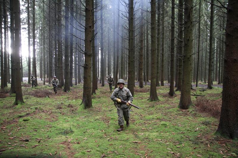 Bastogne 2013 reportage 1312160948327132811821698