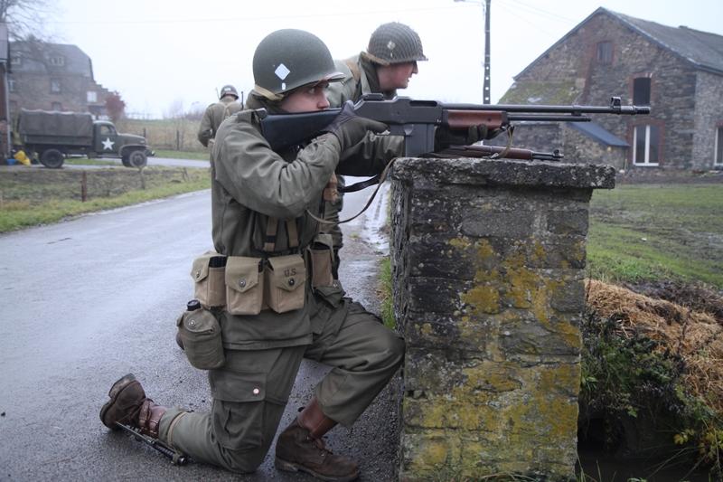 Bastogne 2013 reportage 1312160948327132811821700