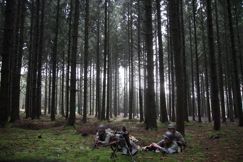 Bastogne 2013 reportage 1312160948337132811821702