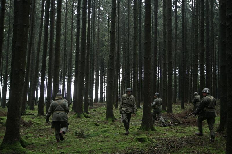 Bastogne 2013 reportage 1312160948337132811821704