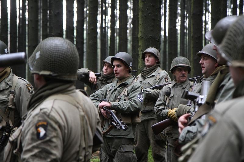 Bastogne 2013 reportage 1312160948337132811821707
