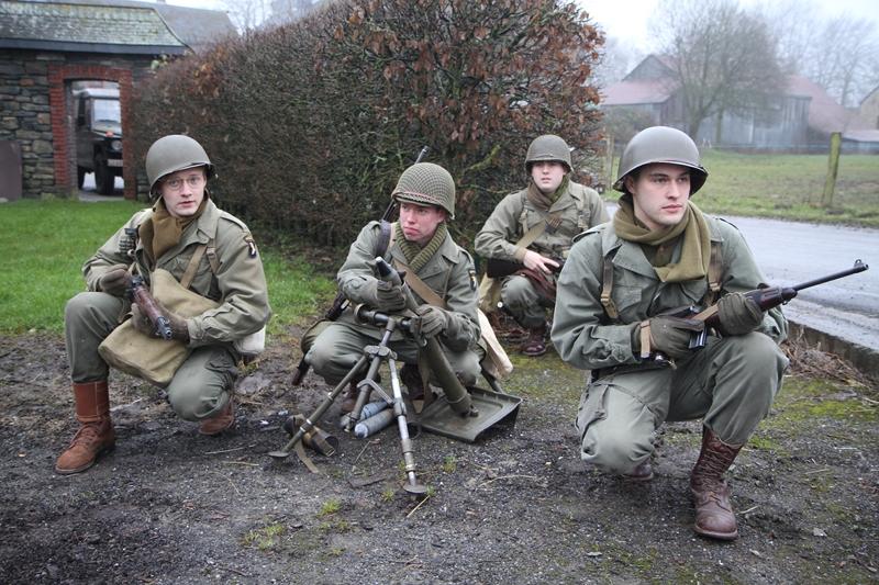 Bastogne 2013 reportage 1312160954447132811821710