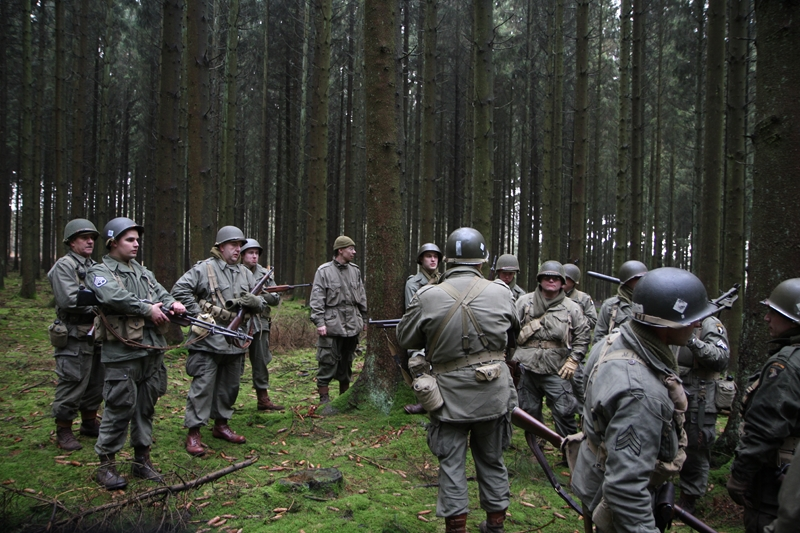 Bastogne 2013 reportage 1312160954447132811821711